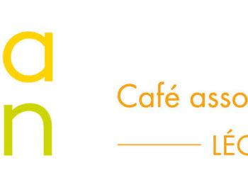 cropped-logo-kawanhan-site-1